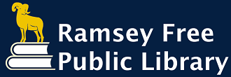 Ramsey Public Library offering Virtual Events