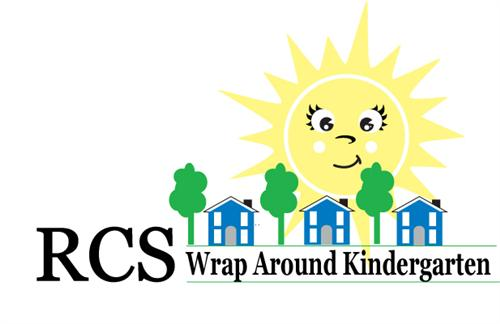 Wrap Around Kindergarten 2019-2020