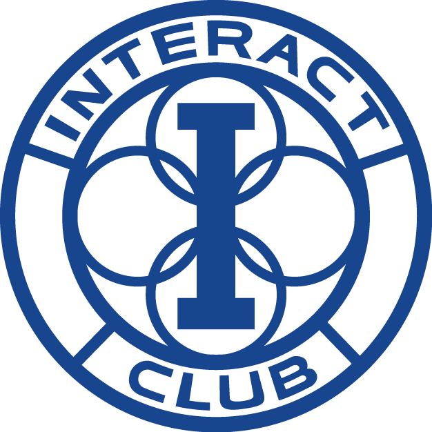 Interact is associated with Rotary International