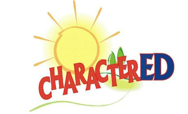 Stay Tuned! Character Education Clubs coming soon!