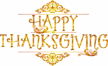 Happy Thanksgiving to Our Smith School Families!